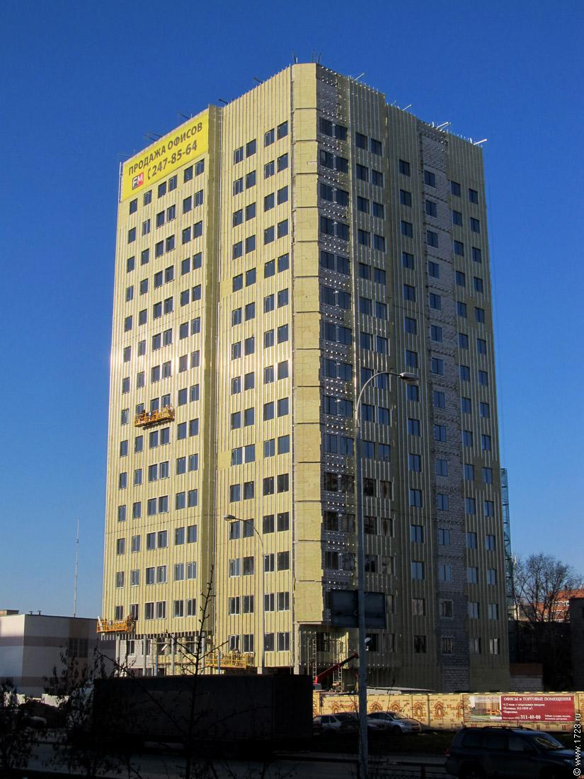 biznes-tsentr-fm-ekaterinburg-arenda