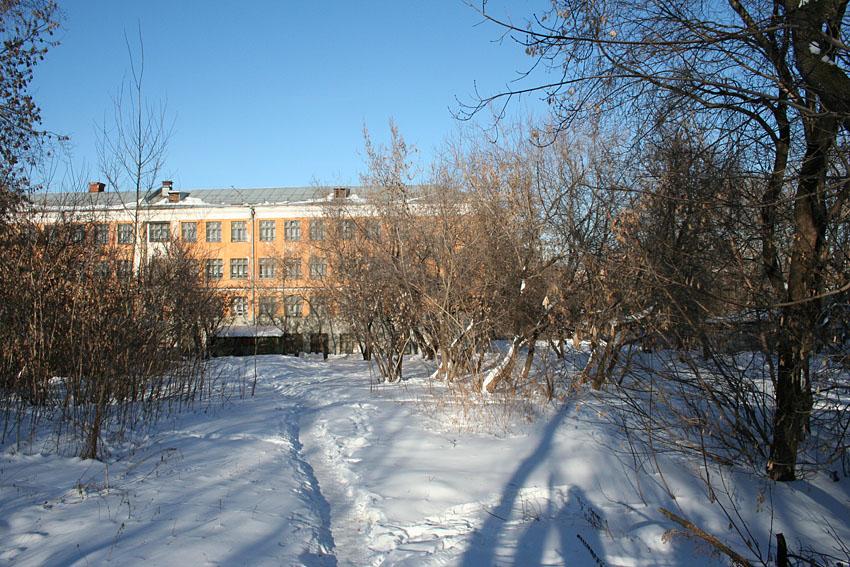 этот день 51 школа свердловск екатеринбург зависимости компании-производителя